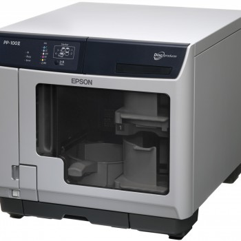 pp-100ii-disc-publisher